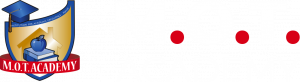 Welcome to M.O.T. Academy