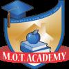MOT Academy Crest